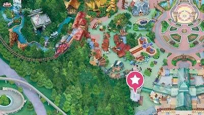 land01 min - 2019年ディズニー夏祭り・パイレーツサマー〜猛暑のイベントを楽しむための対策法