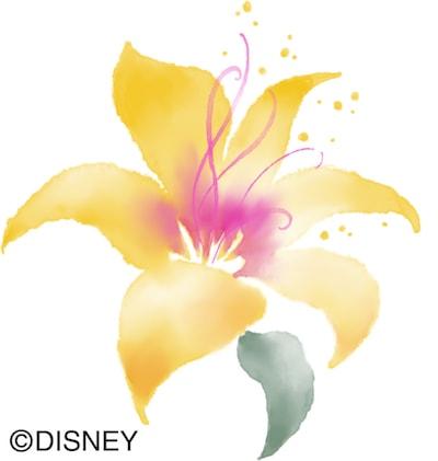 rap05 min - 【Cocoonist(コクーニスト)】ディズニーデザインアイテム〜ミッキー90周年「ミッキーマウス&ミニーマウス」