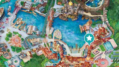 sea01 min - ディズニー夏祭り・パイレーツサマー〜猛暑2018年の夏を楽しむための対策法