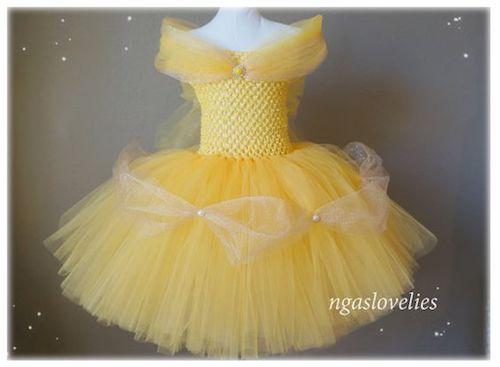 d04 min - ディズニーキャラクタードレス アイデア10パターン〜ヘッドバンドのお得な購入方法