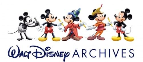 ac010 min - ディズニー展覧会「ウォルト・ディズニーアーカイブス展 ~ミッキーマウスから続く、未来への物語~」横浜で開催!!〜日程、入場料、チケット購入についてなど