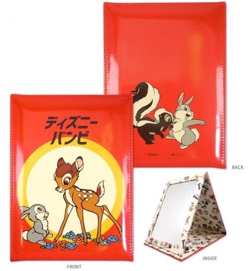 bambi07 min - キデイランド 〜 ディズニーオリジナルデザイン
