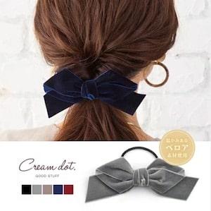 style014 min - 【編み込み攻略】プリンセスヘア、フォーマルヘアには欠かせないヘアアレンジ〜すぐにマスターできる方法とアレンジ例