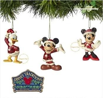 auona015 min - 【クリスマス2020】オーナメントにおすすめのディズニーグッズ20点!!