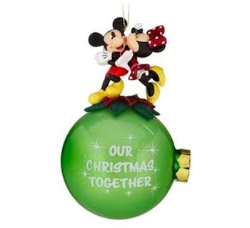 auona016 min - 【クリスマス2020】オーナメントにおすすめのディズニーグッズ20点!!
