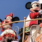 hyu07 min - 【ホテルユーラシア舞浜ANNEX】ディズニー旅行のコストを抑えたい方におすすめ〜料金、アクセス方法、無料シャトルバスについてなど