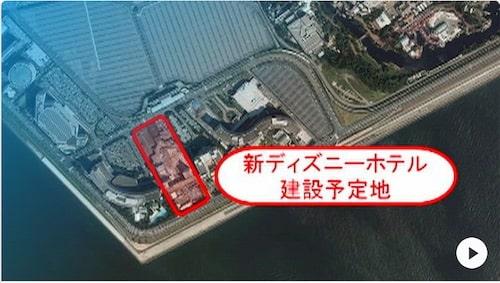 toy01 min - 【トイ・ストーリー】ホテルが舞浜に!!〜いつできる? どこにできる? どんなホテル? 上海では?