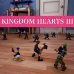 kingdum010 min - 【キングダムハーツ3】ゲーム序盤を徹底攻略〜初心者にもわかりやすいKHポイント(ネタバレ注意!)