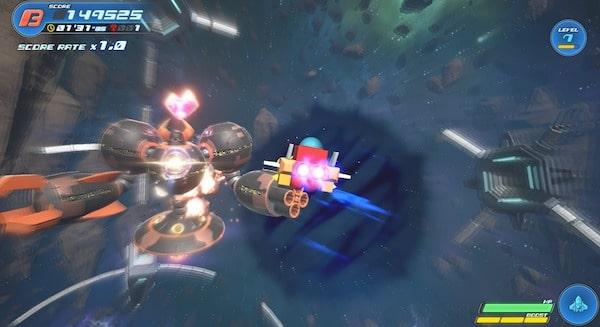 kingdum02 min - 【キングダムハーツ3】ゲーム序盤を徹底攻略〜初心者にもわかりやすいKHポイント(ネタバレ注意!)