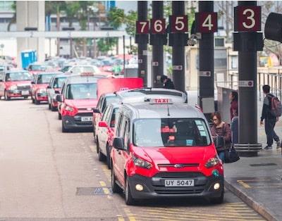 honkong08 min - 初心者向け【香港ディズニーランド】攻略法〜航空券、宿泊、チケット予約や空港からのアクセス方法など