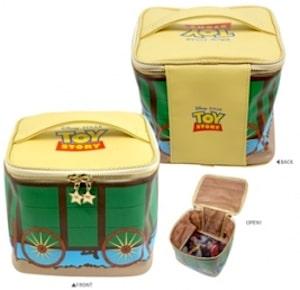 toy012 min - 【キデイランド】ディズニーデザイン2019〜種類やお値段は?