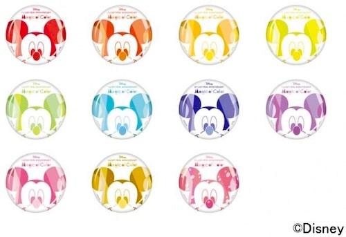 color02 min - 【マジックオブカラー名古屋】いつまで?〜混雑状況、限定グッズの売り切れは?