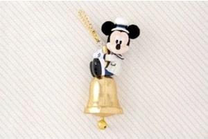 spe03 min - 2019【ディズニー・クリスマス】グッズやスペシャルメニューは?