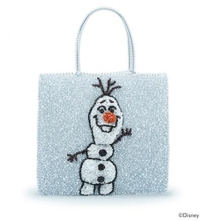 antep05 min - アンテプリマワイヤーバッグ【アナと雪の女王2コレクション】お値段は?発売はいつから?