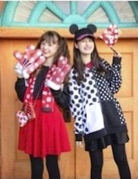 berry01 min - ベリー・ベリー・ミニー!【スペシャルグッズ】種類や混雑状況は?〜在庫切れに注意!!