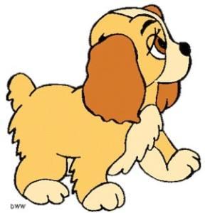 cookacyu03 min 288x300 - 犬種が気になる【クッキー・アン 】 日本発売ではカチューシャあるの?