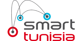 Smart Tunisia