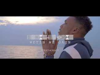 Download video Victor AD Wetin You Gain mp4