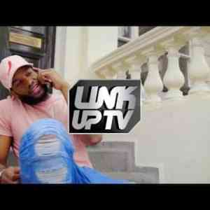 Download video Lynxxx And That mp4