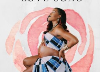 Download Emma Nyra Love Song Mp3