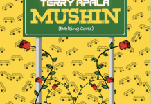 Terry Apala Mushin Mp3 (Barking by Ramz Cover)