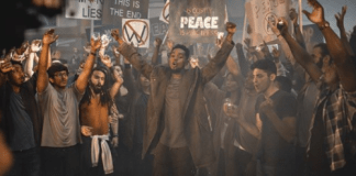 Download Video Patoranking Heal D World mp4