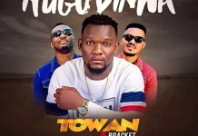 Download Towan Ifugodinwa Ft Bracket Mp3