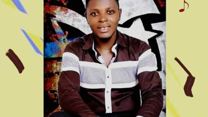 Download Vector Ikechukwu Igwe Mp3