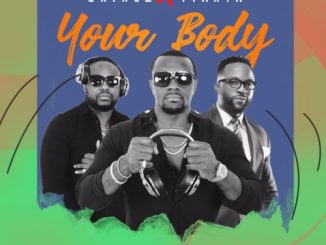Download Music Video 2Kingz ft Iyanya Your Body Mp3