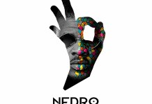 Download Nedro Alright Mp3