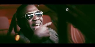 Download Video iLLbliss 40 Feet Container ft Olamide mp4