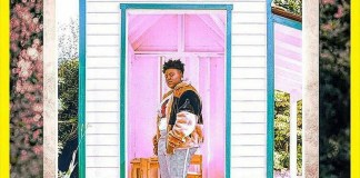 Download Teni Shake Am Mp3