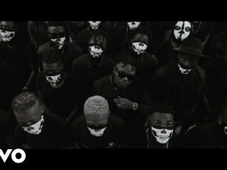 Download Video Olamide Poverty Die Mp4
