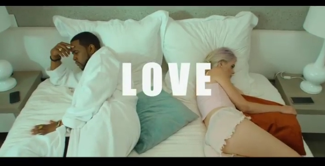 Download Video Dj Xclusive Love Mp4