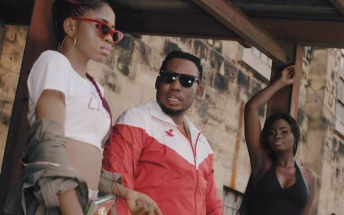 Download Qdot Gbese Video Mp4