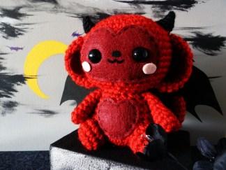 devil-monkey-amigurumi-1