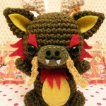 dragon-amigurumi-6