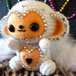 new-years-monkey-amigurumi-5