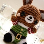 christmas-elf-rabbit-amigurumi-6