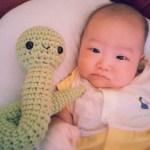 baby-snake-amigurumi-4