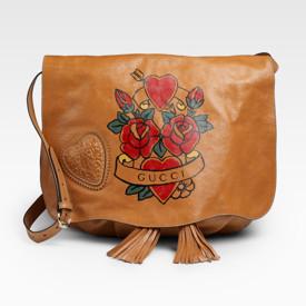 gucci-tribeca-medium-shoulder-bag