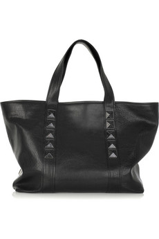 marc-jaconbs-large-leather-tote