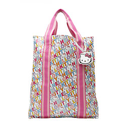 hello-kitty-large-tote