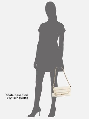 anya-hindmarc-speed-shoulder-bag2