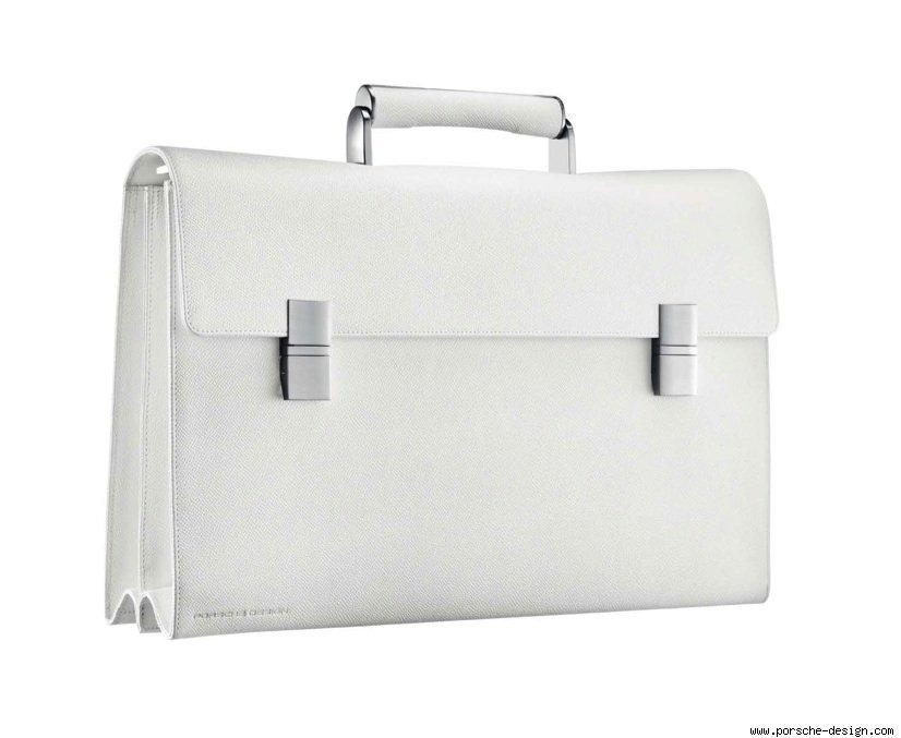 porsche-briefcase