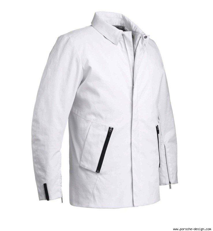 porsche-jacket