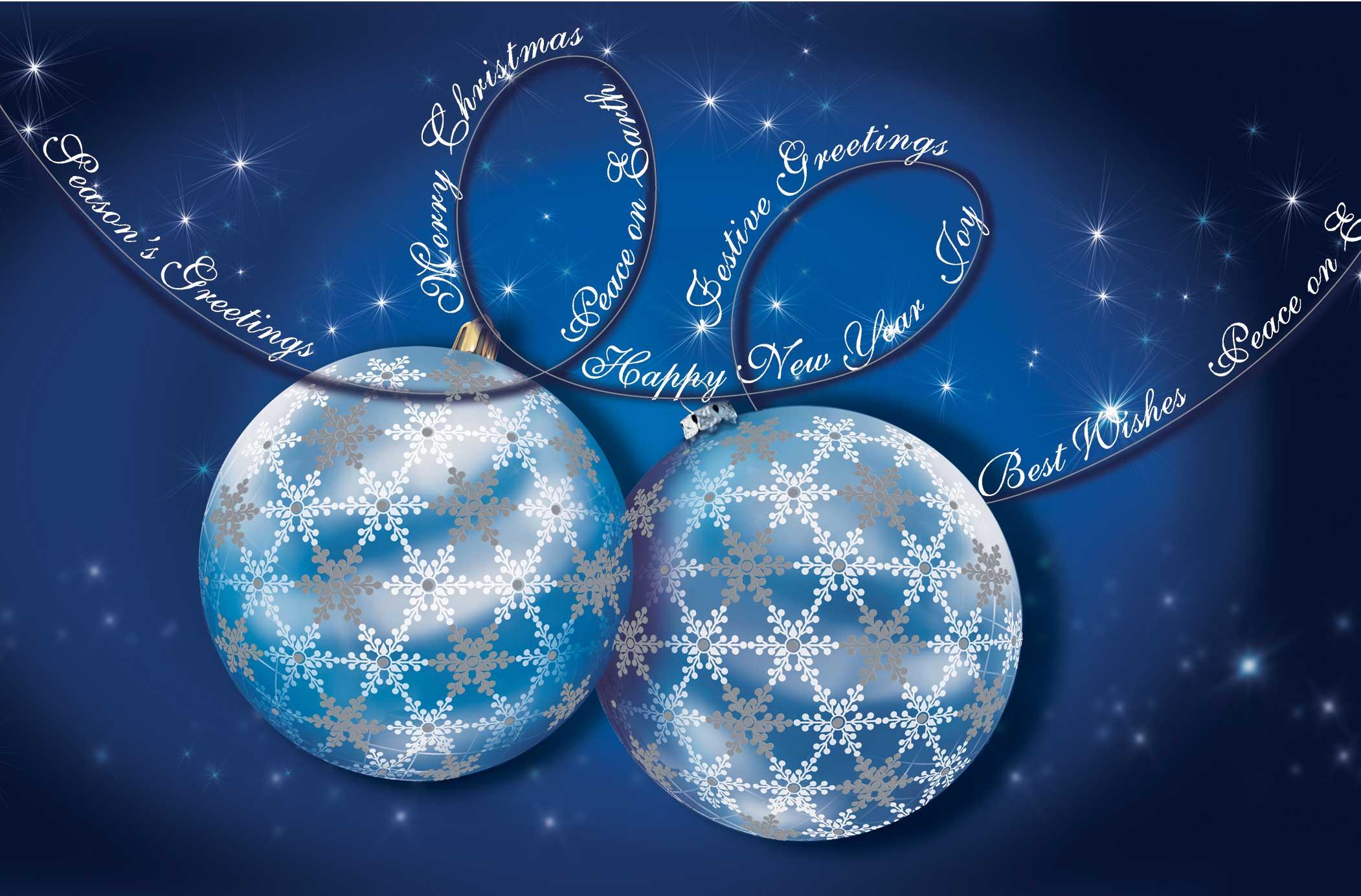 Uncategorized Cute Christmas Cards