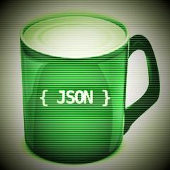 JSON Cocoa