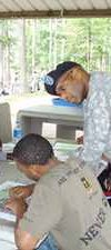 800px-US_Army_52782_Mentoring_the_next_generation.jpg
