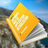 Introducing macOS Notarization Automation Book